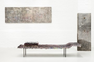 Tapa Daybed