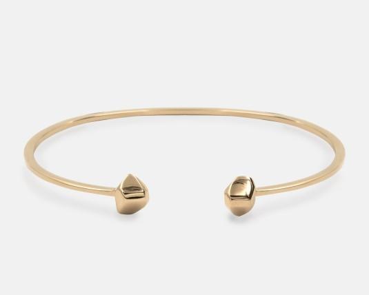 Bracelet or   © Espèces